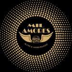 Logotipo Mil Amores