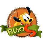 Logotipo Plutos (Dosquebradas)