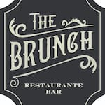 Logotipo The Brunch Restaurante Bar