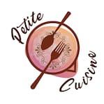 Logotipo Petite Cuisine