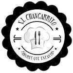Logotipo El Changarrito