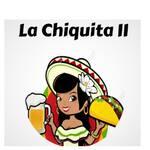 Logotipo La Chiquita