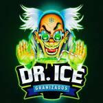 Logotipo Dr.Ice Granizados