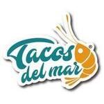 Logotipo Tacos del mar