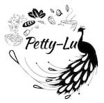 Logotipo Petty Lu