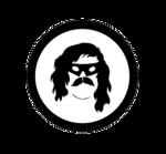 Logotipo El Chilakil Fantasma