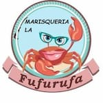Logotipo Marisqueria La Fufurufa