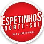 Logotipo Espetinhos Norte-sul