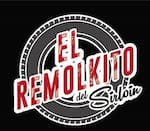 Logotipo El Remolkito