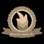 Logotipo Cafe el Rincon de Santa Fe