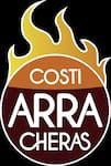 Logotipo Costiarracheras