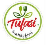 Logotipo Tulasi