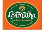 Logotipo Natortilha