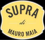 Logotipo Supra Di Mauro Maia