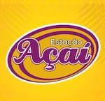 Logotipo Estação Açaí
