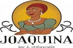 Logotipo Joaquina Bar & Restaurante