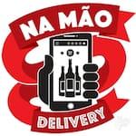 Logotipo Na Mão Delivery