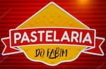 Logotipo Pastelaria do Fabim
