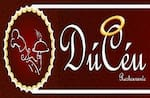 Logotipo Dú Céu Restaurante