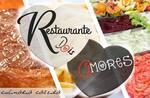 Logotipo Dois Amores