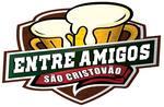 Logotipo Entre Amigos Sc