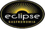 Logotipo Eclipse Pizzaria 24 Horas
