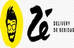 Logotipo Disk Gelada