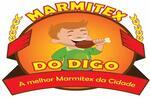 Logotipo Marmitex do Digo