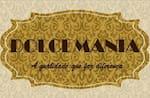 Logotipo Dolcemania