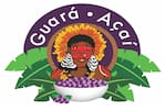Logotipo Açaí Guará