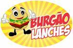 Logotipo Burgao Lanches
