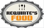 Logotipo Requintes Food