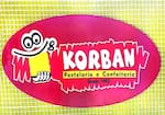 Logotipo Korban