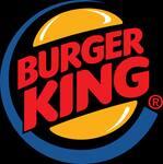Logotipo Burger King Aguascalientes