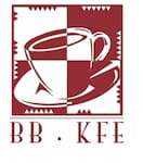 Logotipo Bb Kfe