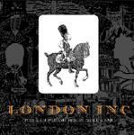Logotipo London Inc