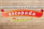Logotipo Escapada Degust