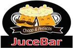 Logotipo Jucebar