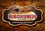 Logotipo Burguernejo