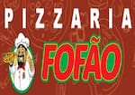 Logotipo Fofão Pizzaria