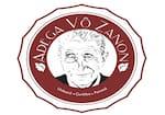 Logotipo Adega Vô Zanon