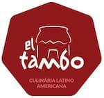 Logotipo El Tambo Cambuí