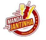 Logotipo Manda Jantinha
