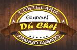 Logotipo Dú Chef