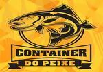 Logotipo Container do Peixe