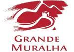 Logotipo Grande Muralha - Aeroporto