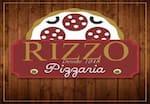 Logotipo Pizzaria e Restaurante Rizzo
