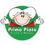 Logotipo Primo Piato