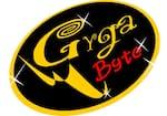 Logotipo Gyga Byte