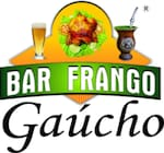 Logotipo Bar Frango Gaucho